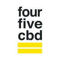 FourFiveCBD coupons