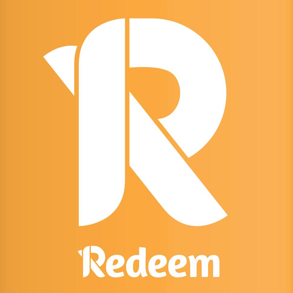 Redeem Therapeutics coupons