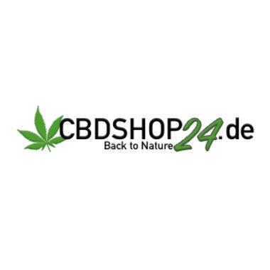 CBDshop24.de coupons