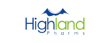 Highland Pharms coupons
