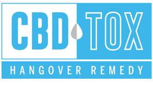 CBD-TOX coupons