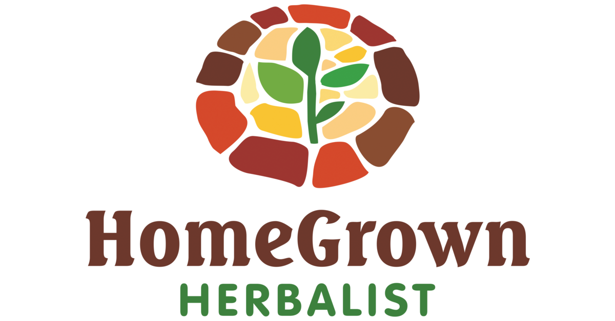 Homegrown Herbalist coupons
