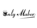 OnlyMaker coupons