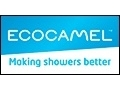 Ecocamel US coupons