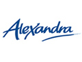 Alexandra coupons