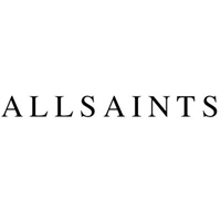 AllSaints coupons