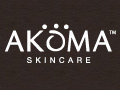 Akoma coupons