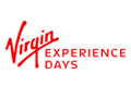 Virgin Experience Days coupons
