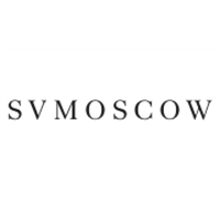 SV Moscow coupons