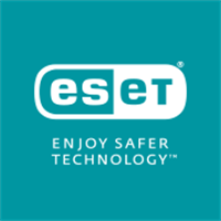 ESET Software Australia coupons