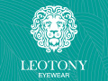 Leotony coupons