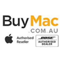 Buy Mac coupons