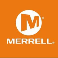 Merrell Australia coupons