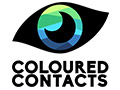 Coloured Contacts US coupons