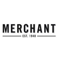 Merchant 1948 coupons