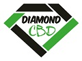 DiamondCBD coupons