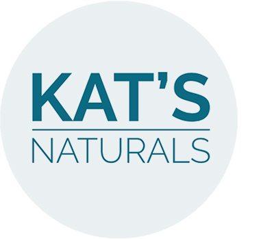 Kat's Naturals coupons