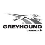 Greyhound Canada coupons