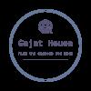 Gajet House coupons