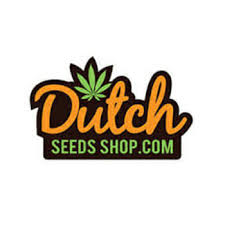 Dutch Seeds Shop  coupons