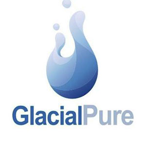 Glacial Pure Filters coupons