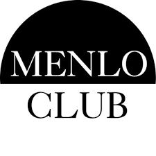 The Menlo Club coupons