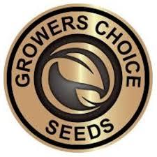 Growers Choice Seeds coupons