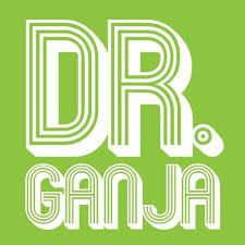 Dr.Ganja coupons