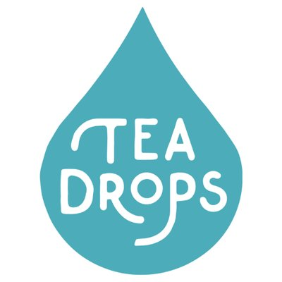 Tea Drop coupons