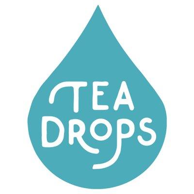 Tea Drop coupons