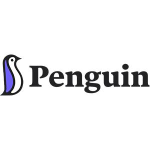Penguin CBD coupons