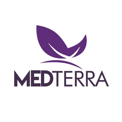 Medterra Cbd Uk coupons