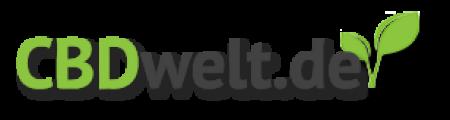 CBDwelt.de coupons