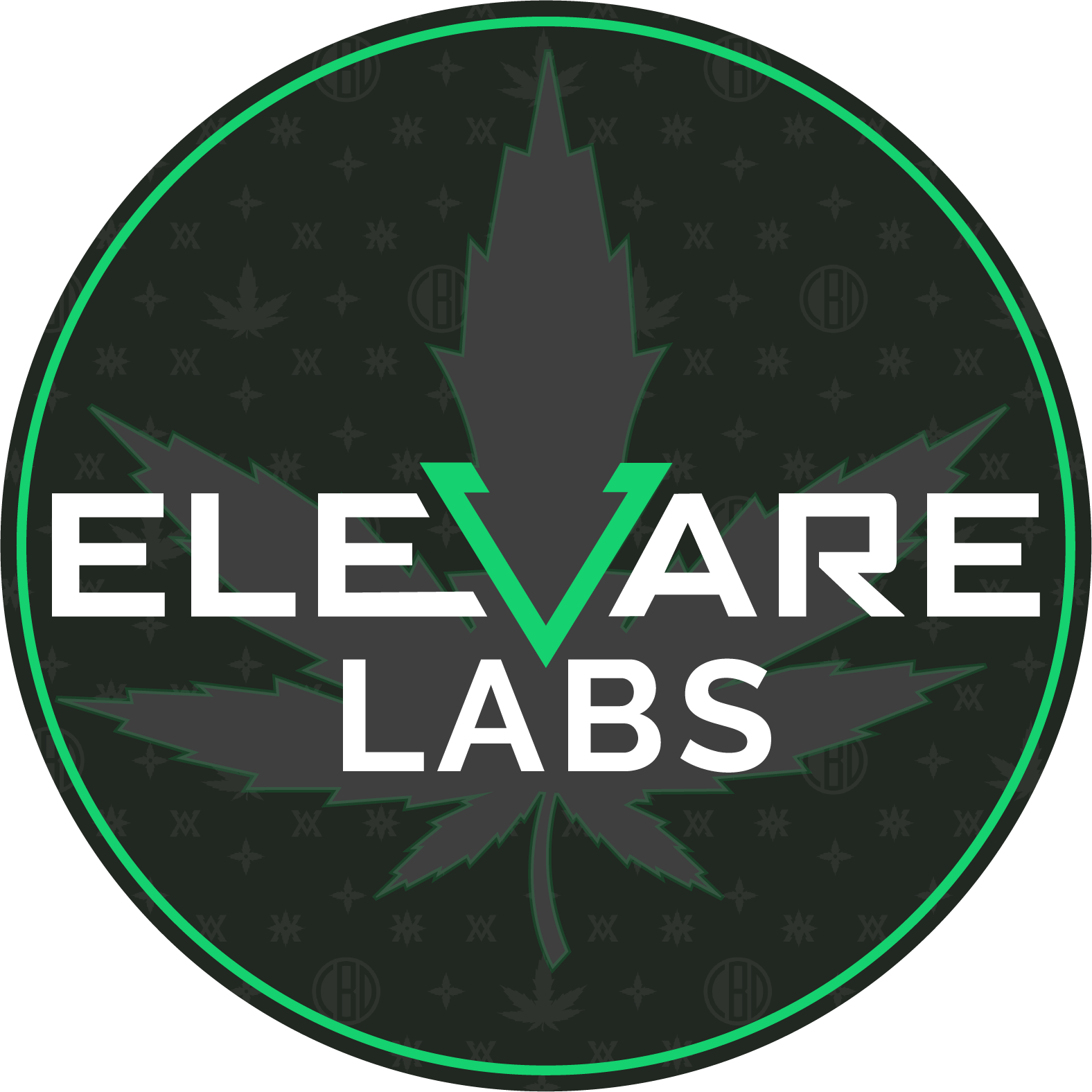 Elevare Labs coupons