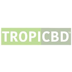 TropiCBD coupons