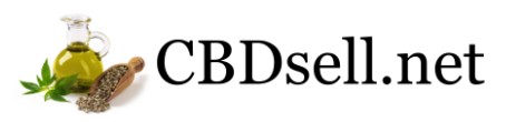 cbdsell.net coupons