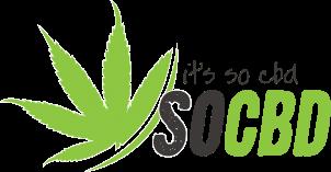 socbd.co.uk coupons