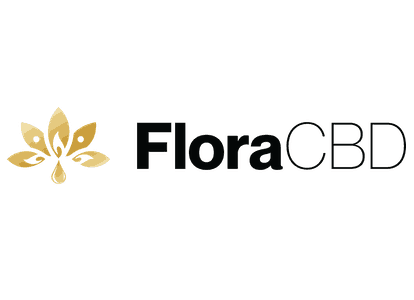 Flora CBD coupons