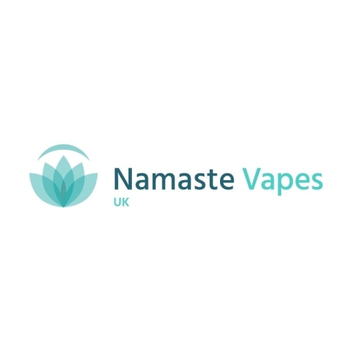 Namaste Vapes UK coupons