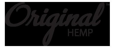 Original Hemp coupons