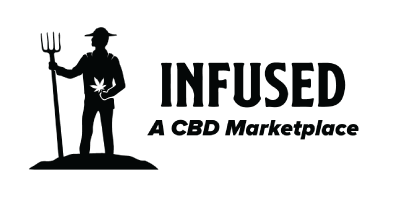 Infused CBD coupons
