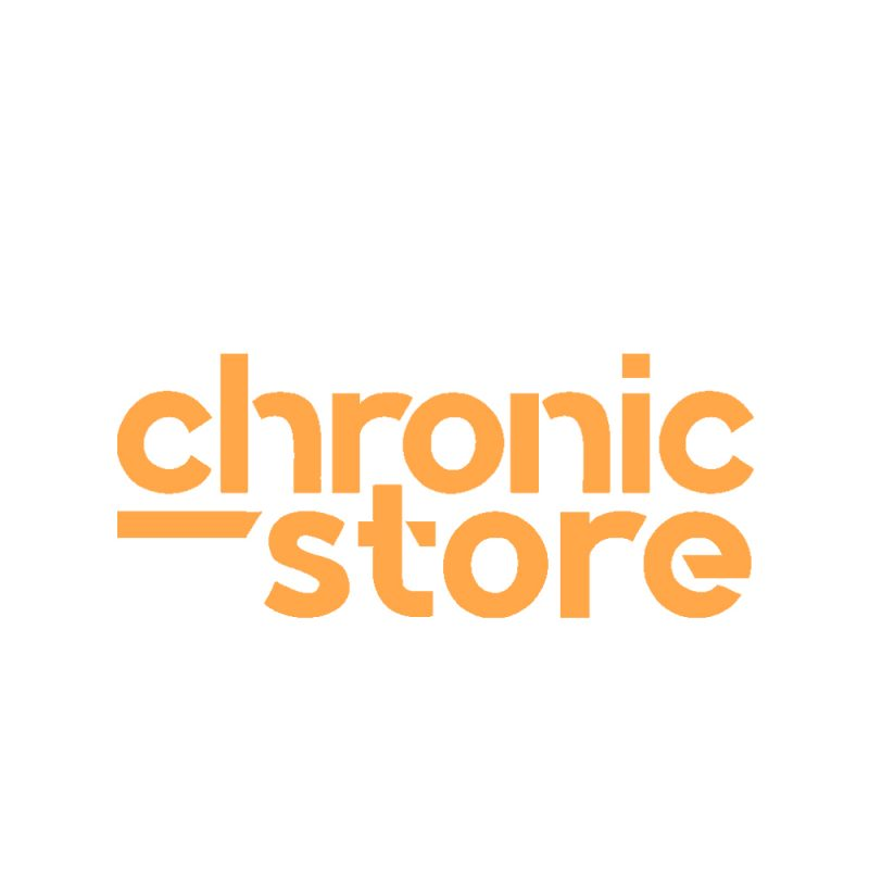 Chronic Store coupons