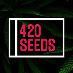 420 Seeds coupons