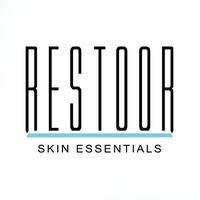 Restoor Skin Essentials coupons