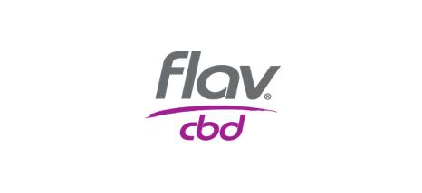Flav CBD coupons
