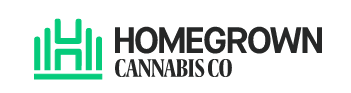 Homegrown Cannabis coupons