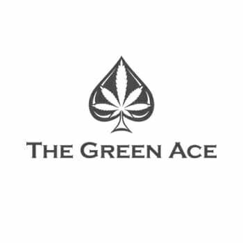 The Green Ace coupons