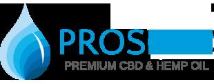 ProsCBD coupons