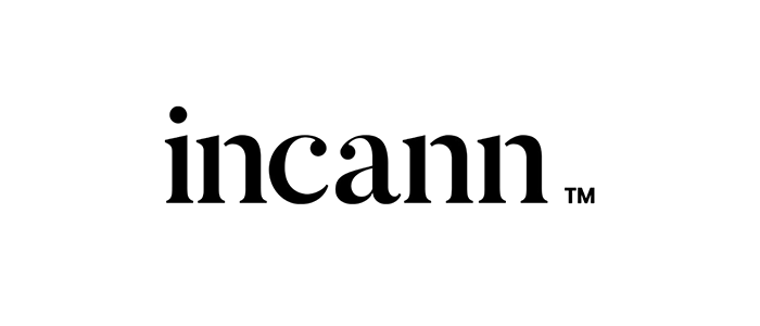 Incann CBD coupons