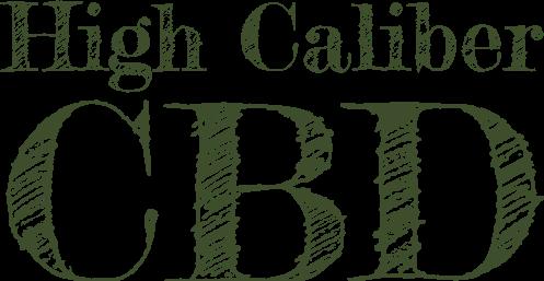 highcalibercbd coupons